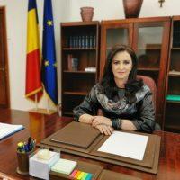 Deputatul Natalia Intotero arată că Hunedoara e marginalizată de Guvernul Coaliției de dreapta