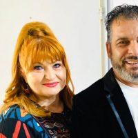 """O melodie a compozitorului lupenean Bela Andrași, pe podium la prima ediție a """"Top Kids Music Contest"""""""