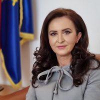 """Natalia Intotero: """"Guvernarea dreptei plasează România la coada clasamentelor globale și europene privind gestionarea pandemiei"""""""