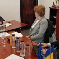 """Autoritățile de la Lupeni își pun speranțe în succesul implementării """"Strategiei de Dezvoltare a Văii Jiului"""""""