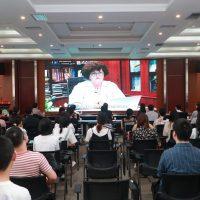 Conferință medicală internațională, cu participarea medicilor de la Spitalul Județean de Urgență Deva