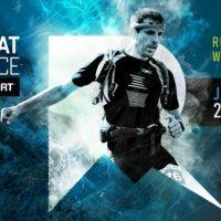 """Peste 1000 de alergători sunt gata să ia startul la """"Retezat SkyRace Intersport 2021"""""""