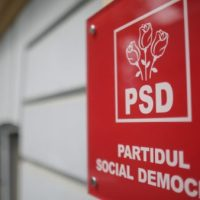 "PSD Hunedoara: Liberalii hunedoreni, ""Groparii Termocentralei Mintia"""