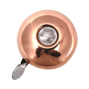 Crane Bell Ritten Copper