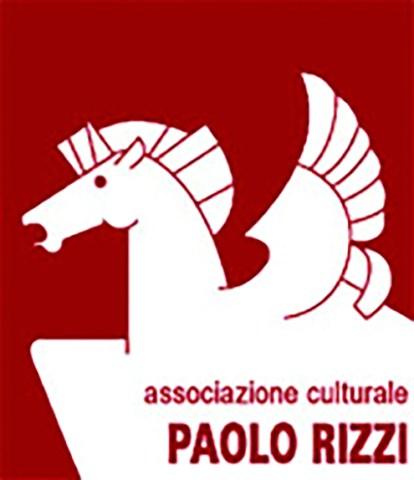Associazione culturale Paolo Rizzi