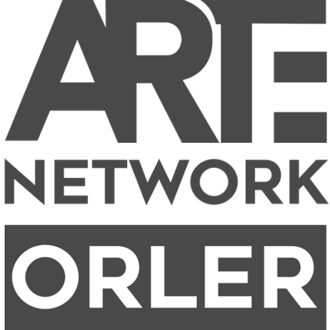 Orler
