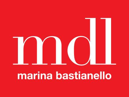 marina bastianello