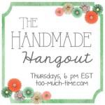 handmade-hangout-small-logo-TMTOMH-2