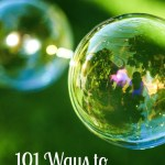 101 Ways to Manage Stress