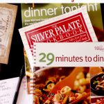How To Start Meal Planning When It Doesn't Come Easy