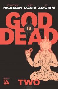 god-is-dead-2