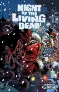 1540647-night_of_the_living_dead_holiday_special_1