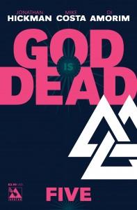 god-is-dead-5
