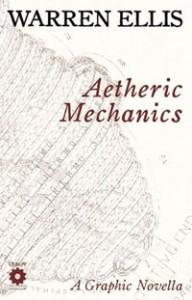 200px-Aetheric_Mechanics