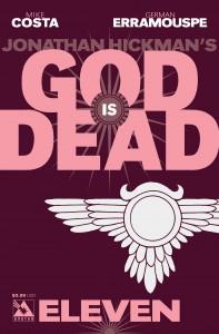 god-is-dead-11