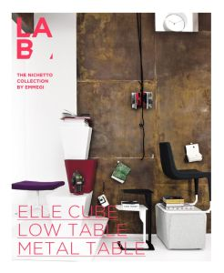 thumbnail of LAB coll.table-pouf brochure