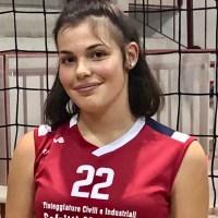 Anna Zanquoghi
