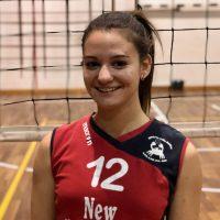 Martina Zacchini
