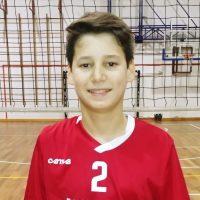 Luca Bonifazzi