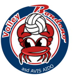 A.S.D. AVB Volley Bondeno