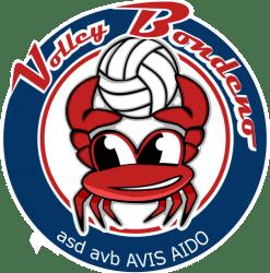 A.S.D. AVB Volley Bondeno