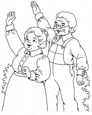 abuelos-para-colorear-300x376