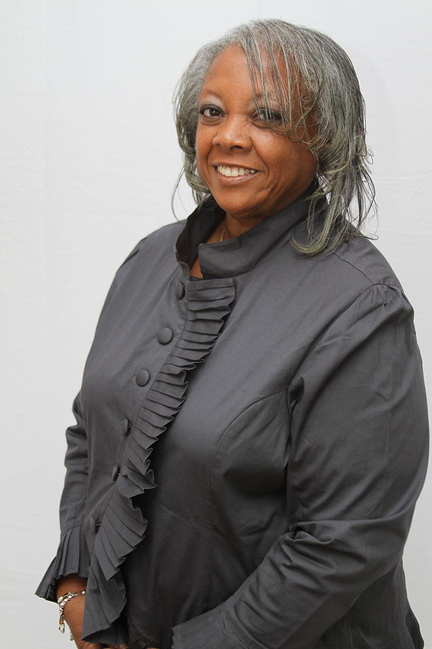 Lynn-Jenkins