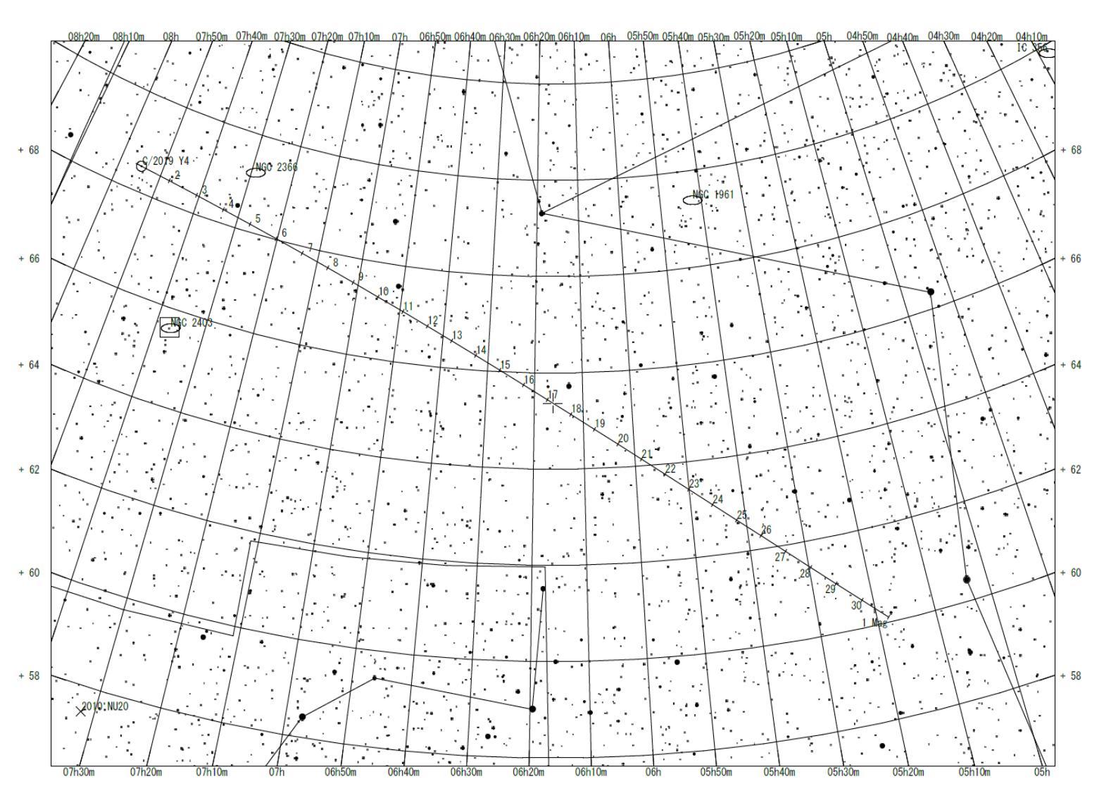 C2019Y4ATLAS_mappa_part_percorso_aprile_2020