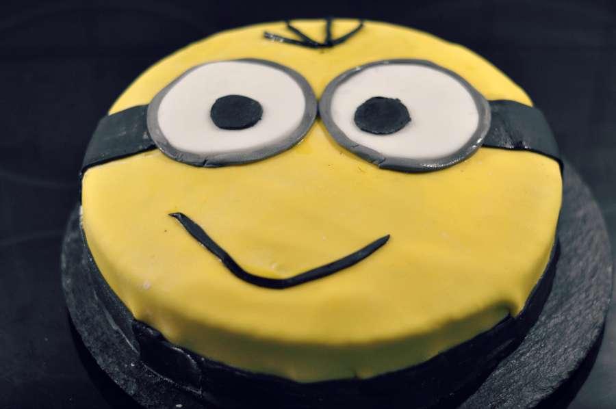 """Article """"Le gâteau d'anniversaire de MisterFlorentin"""" paru sur www.avecpanache.ch"""