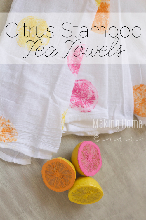 Summer-Citrus-Stamped-Tea-Towels2
