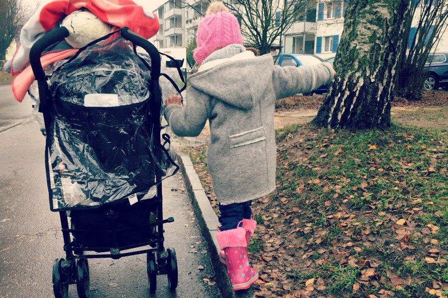 """Article """"Pourquoi les enfants..."""" paru sur www.avecpanache.ch"""