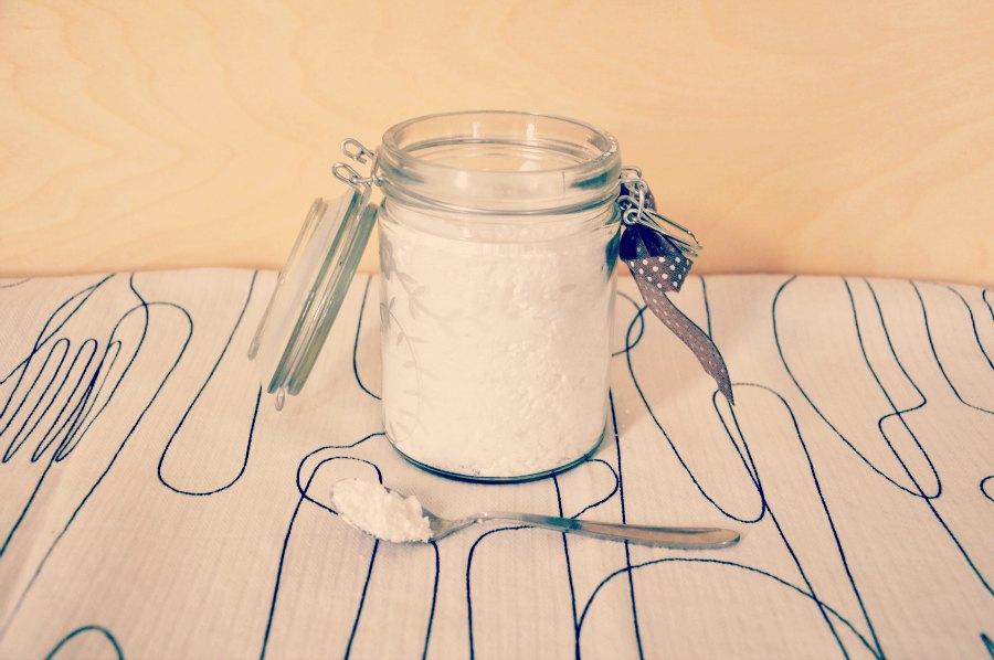 AvecPanache_DIY_Poudre_Lave-vaisselle_2