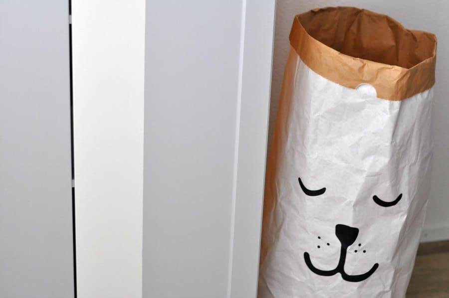 """Billet """"Chambres des enfants: quelques bribes"""" paru sur www.avecpanache.ch"""