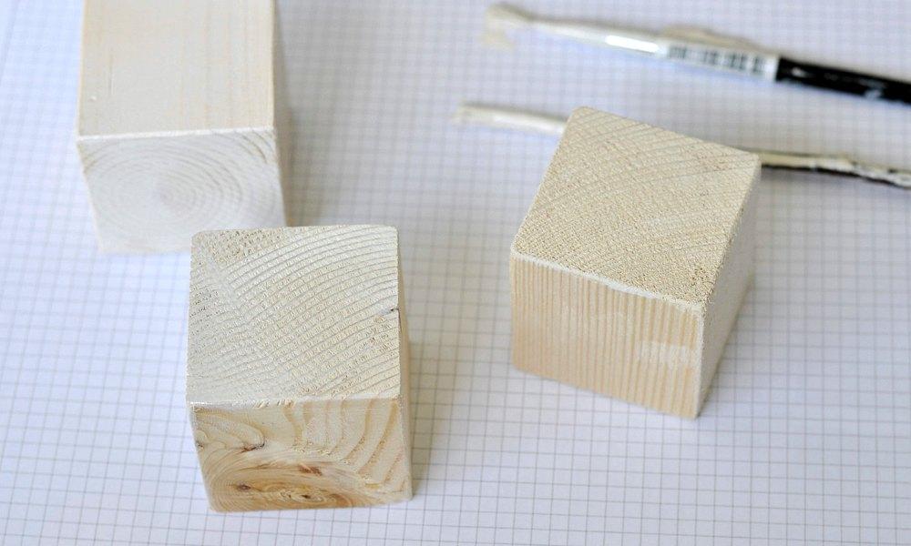 """Billet """"DIY: porte-bijoux"""" paru sur www.avecpanache.ch"""