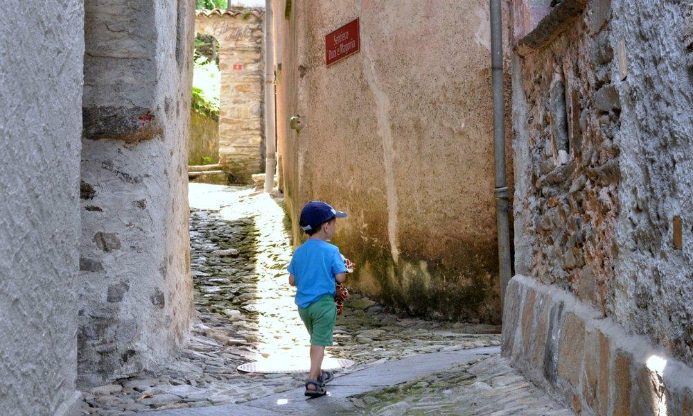 """Billet """"Dans mes veines coule un peu de Tessin"""" paru sur www.avecpanache.ch"""