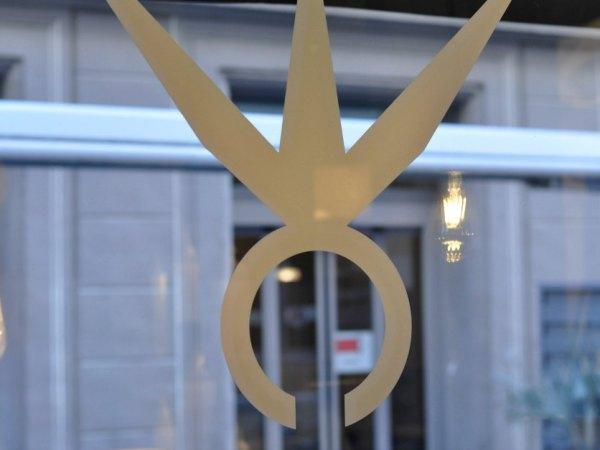 """Billet """"2XC, la bijouterie à la formulaire créative"""" par sur www.avecpanache.ch"""