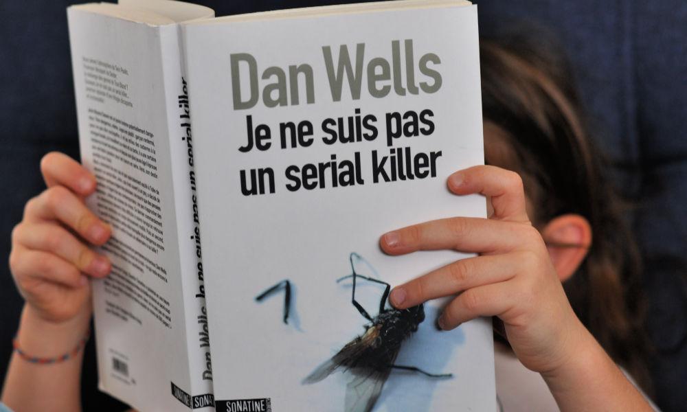 """Billet """"Cold Winter Challenge: mes lectures"""" paru sur www.avecpanache.ch"""
