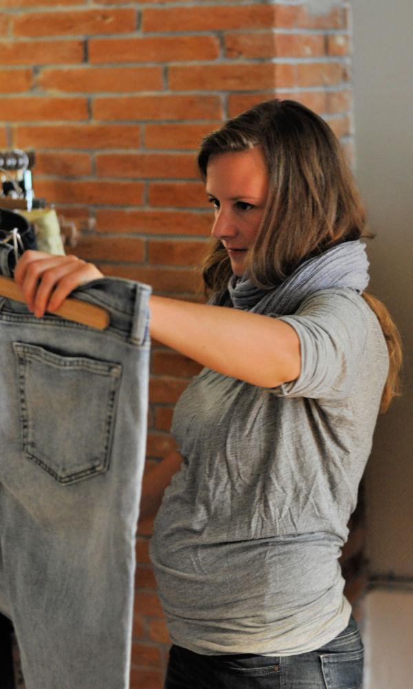 """Billet """"Et si vous organisiez un troc?"""" paru sur www.avecpanache.ch"""