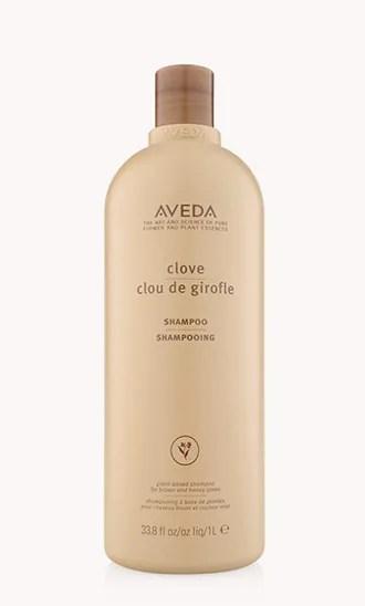 Clove Color Conditioner Aveda
