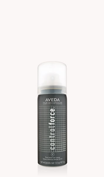 Control Force Firm Hold Hair Spray Aveda