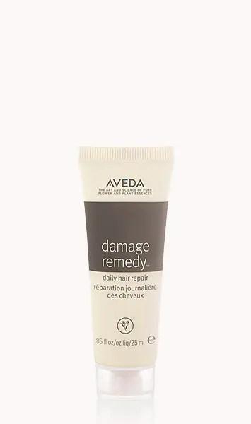 Damage Remedy Daily Hair Repair Aveda