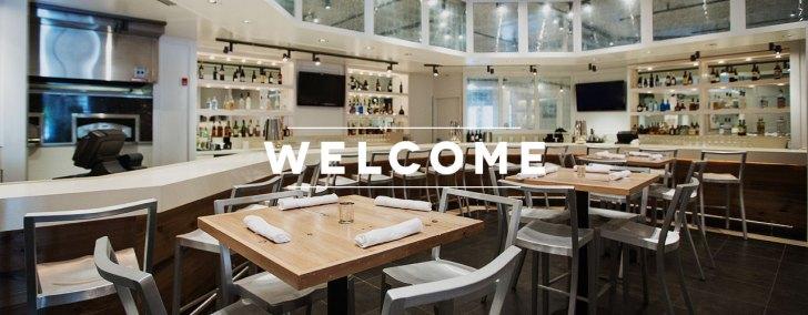Avenue Kitchen Restaurant Glen Mills Villanova