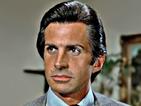 Image result for george hamilton