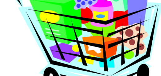 holiday_canned_food_clipart_ttf_ygg_clipart