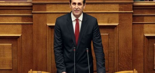 besyropoulos