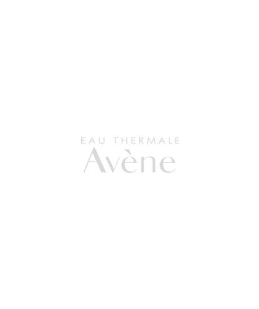 Avene Eau Thermale Avène A-Oxitive Antioxidant Defense Serum