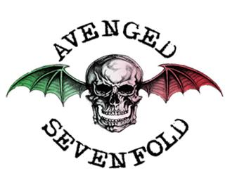 Creazione del nostro logo