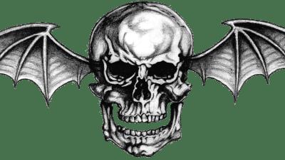 deathbat