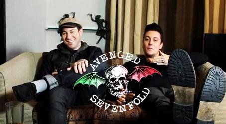 video intervista 2013