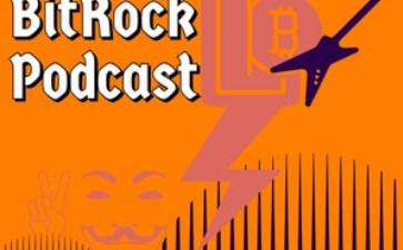 bit rock